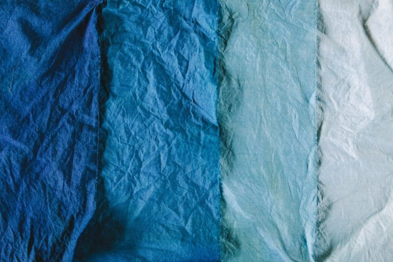 indigo dye and everything that you need to know