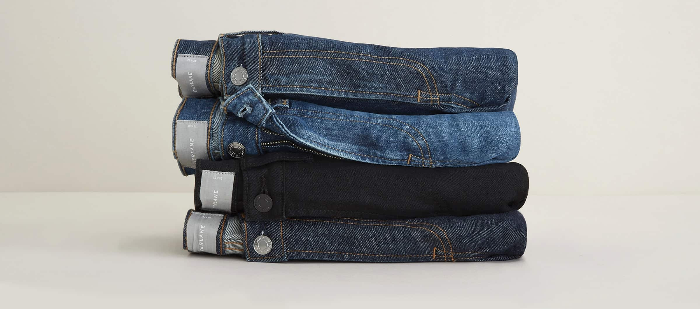 how to buy skinny jeans