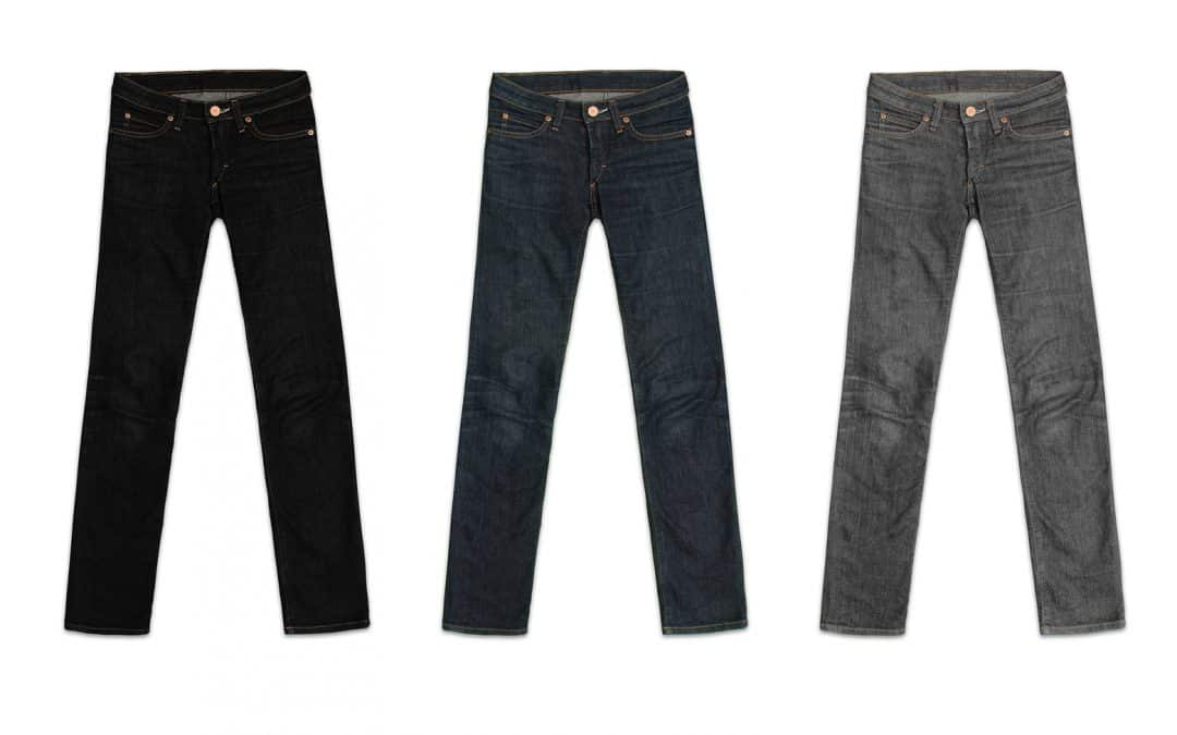 Make Your Next Pair of Jeans Bootcut