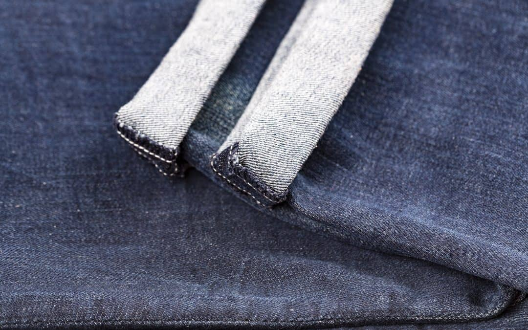 4 Pros and Cons of Selvedge Denim