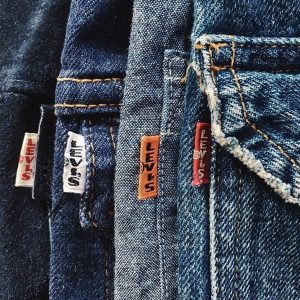 what to expect from Levi's