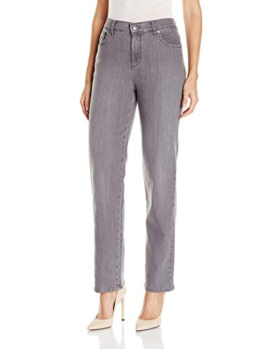 AINR WOMEN'S HIGH WAISTED TULLE MESH PANTS