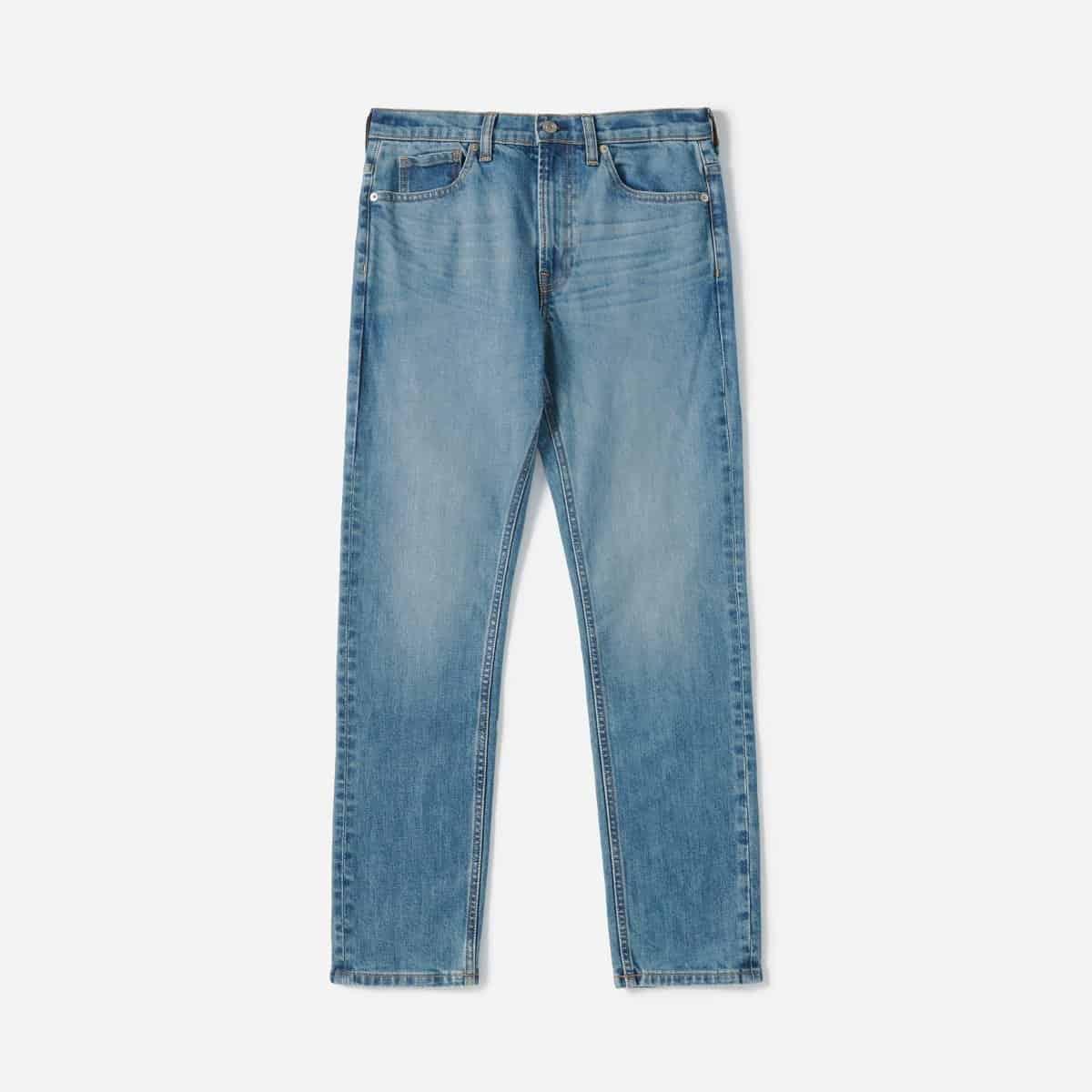 Everlane Slim Fit Jean