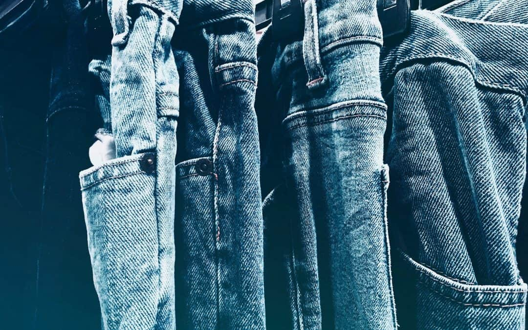 Top 5 Bootcut Jeans Brands Review And Comparison