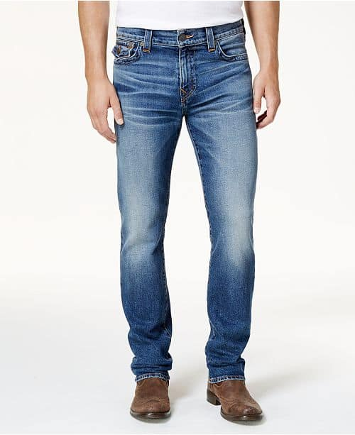 85494b32e98 Top 10 Slim Fit Jean Brands For Men And Women 2019 - The Jean Site