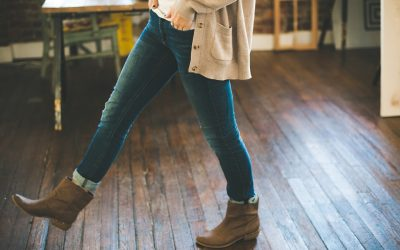 Colored Jeans – Top 5 Picks Available On The Market